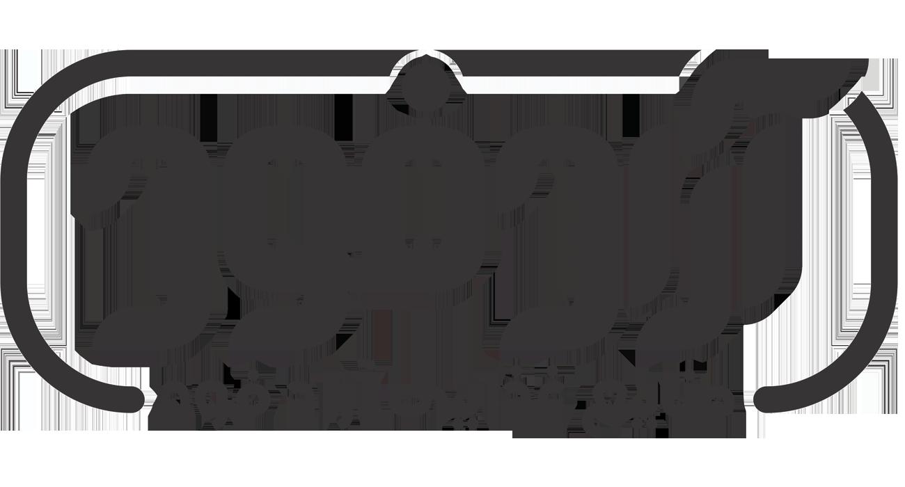 مرکز خرید و فروش آرد و پودر سوخاری | سوخاری ها